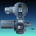 原装SIPOS执行器位置传感器价图片