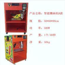 供应立式智能糖画机|全自动糖画机