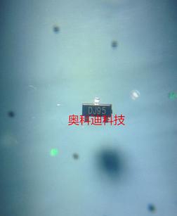 SD2340A型号DJ96 是静态电流极低的VFM开关型DC/DC升压转换器