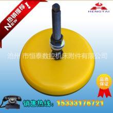 【机床垫铁】热销包邮机床垫铁 减震垫铁 调整垫铁