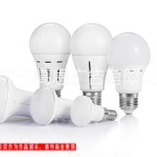 供应深圳产品拍照,灯具产品拍摄,LED灯拍照,灯泡灯带产品拍照批发