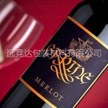 广东酒类标签印刷价格,广东酒类标签印刷公司,广东酒类标签印刷厂家
