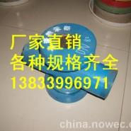 宁夏叶轮DN100水流指示器图片