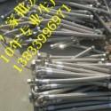波纹管金属软管DN65图片