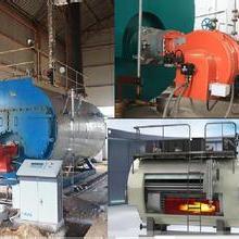 供应工业蒸汽发生器 过热蒸汽发生器批发