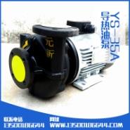 台湾元欣ys-36b热水泵图片