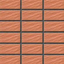 供应用于室内地面装修的通体砖,通体砖厂家直销