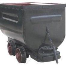 供应用于矿用提升设备的供应MGC1.1-6型矿车批发