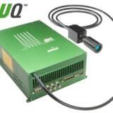 供应光纤激光器维修|无锡、南京激光打标机|上海刻字机配件|一网