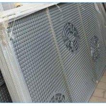 抚州铝单板幕墙厂家 优质镂空铝单板幕墙厂家 3.0mm铝单板幕墙厂家价格图片