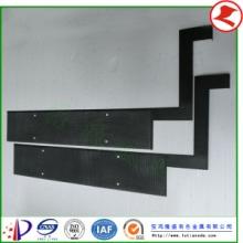 供应用于化工设备|氯碱行业的钛阳极板,钛阳极管,钛阳极网批发