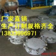 苏州CKT-300排污孔厂家图片