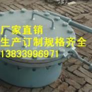 CKQ-50A清扫孔生产厂家图片