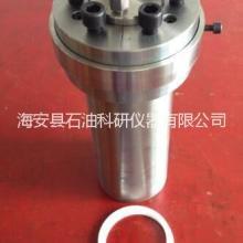 供應水熱合成反應釜、水熱合成反應釜生產廠家、海安石油科儀儀器水熱反應釜圖片