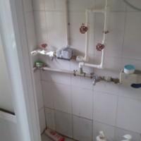 供应酒店浴室刷卡控水器/校园浴室控水