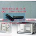 供应东莞现货TH-22温湿度记录笔头,东莞温湿度记录笔头供应商,东莞温湿度记录笔头报价