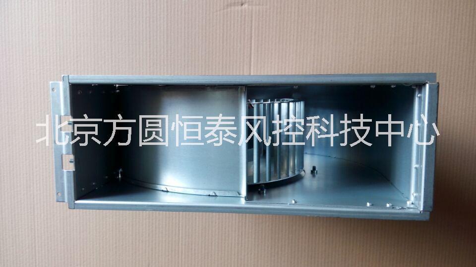 现货供应施耐德变频器2gdfut65风扇超凡品质