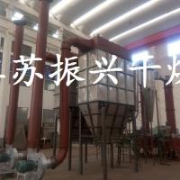 SXG系列旋转闪蒸干燥机产品型号