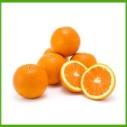 江西赣南脐橙图片