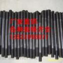 碳钢大螺栓M48图片