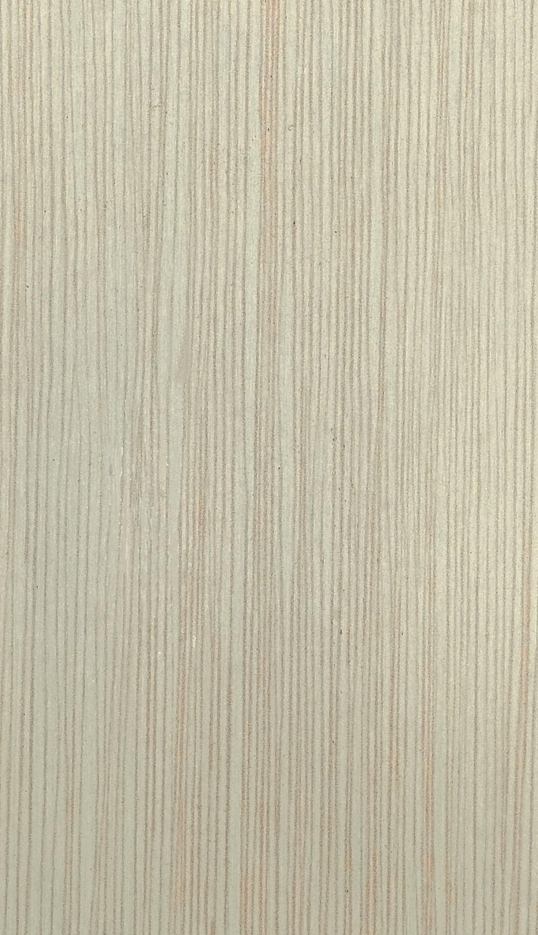 钢木纹铝塑板报价