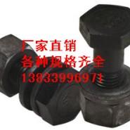 M48*220平头螺栓价格图片