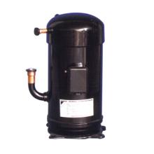 供应西安大金制冷空调压缩机JT95BHCV1L图片