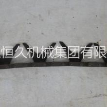 纸管设纸管设备机械链条化纤纸管烘干线链备机械链条化纤纸管烘干线链图片