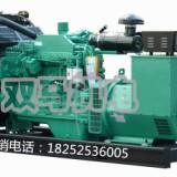 供应用于发电的1500KW玉柴柴油发电机组参数