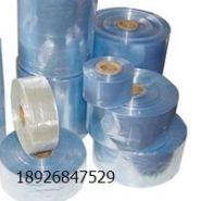 PVC热收缩膜厂家图片