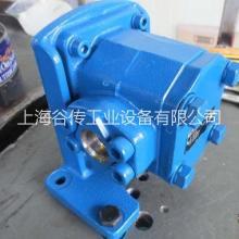 供应用于工业的内田压力控制阀 UCHIDA REXROTH 2FRM6B71-B025QRL-6Z 压力控制阀批发