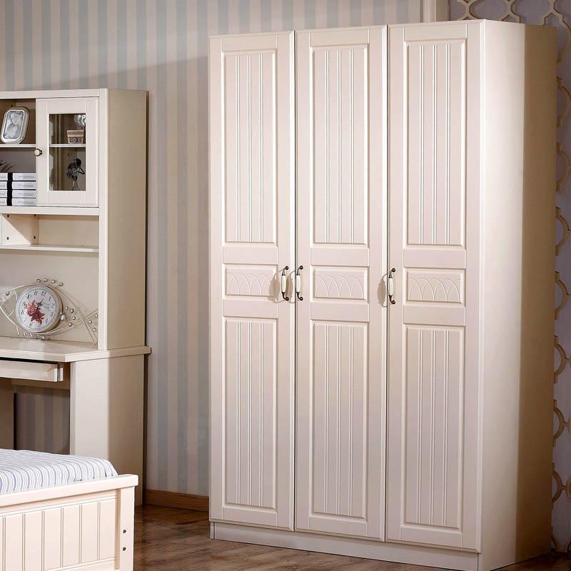 客厅餐厅书房儿童房家具实木家具板式家具欧式美式