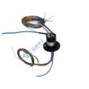 旋转接头质量可靠|晶沛/JINP图片