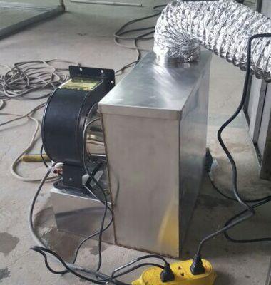 油烟过滤器图片/油烟过滤器样板图 (1)