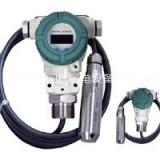 供应RS485通讯分体型投入式液位变送器