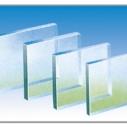 供应用于医疗射线防护的医疗射线防护铅玻璃