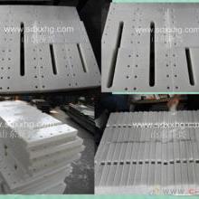 山东新兴厂家来图定做机械专用up 机械专用upe配件 耐磨滑块