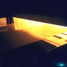供应新远涂装彩涂板加热炉 新远涂装供应彩涂板加热炉批发