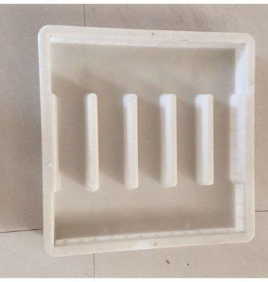 盖板模具图片/盖板模具样板图 (2)