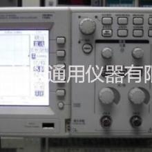 供应用于测试的TDS1012B示波器TDS1012与TDS1012C买卖二手批发