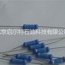 供应230度高温金属膜电阻