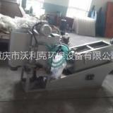 供应2016重庆市政、医院污水处理,重庆医院污水处理设备