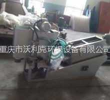 供应2016重庆市政、医院污水处理,重庆医院污水处理设备批发