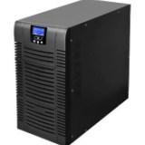 供应用于UPS电源的西安UPS电源