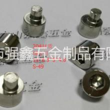 供应用于连接紧固的不锈钢螺丝