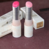 供应用于报关的大连韩国进口护肤品化妆品报关公司,质量保证,价格优惠