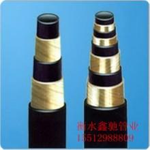 供应山东高压耐油胶管厂家直销|大口径输油胶管|高压胶管价格图片