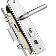 供应用于的日上防盗门更换磁力锁批发
