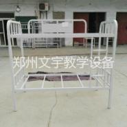 郑州促销 批发成人高低床学生上下图片