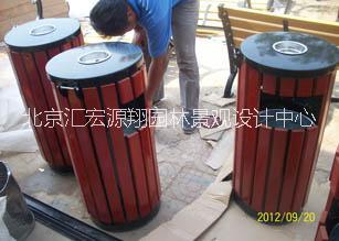 垃圾桶批发垃圾桶批发价格垃圾桶生产北京垃圾桶批发价格销/批发垃圾桶厂家哪里有垃圾桶生产厂家厂家直销